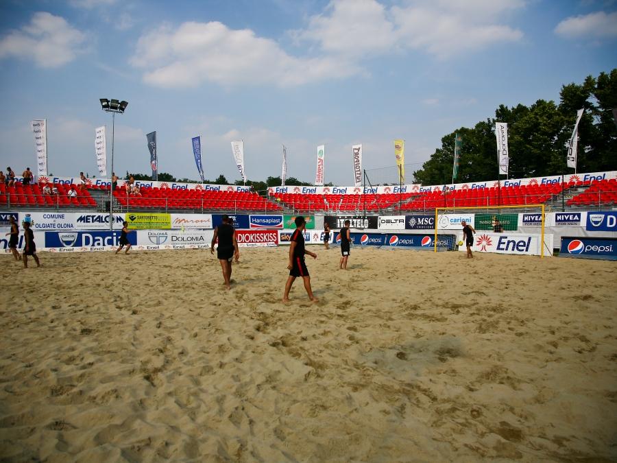 Olgiate Beach Soccer_1