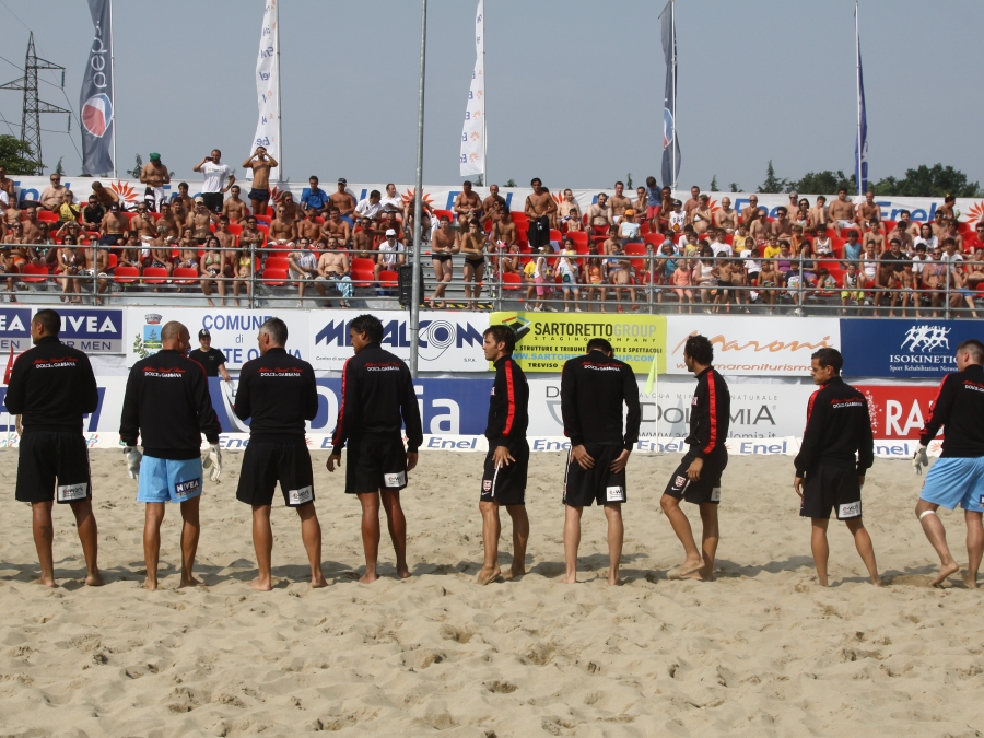 Olgiate Beach Soccer_3