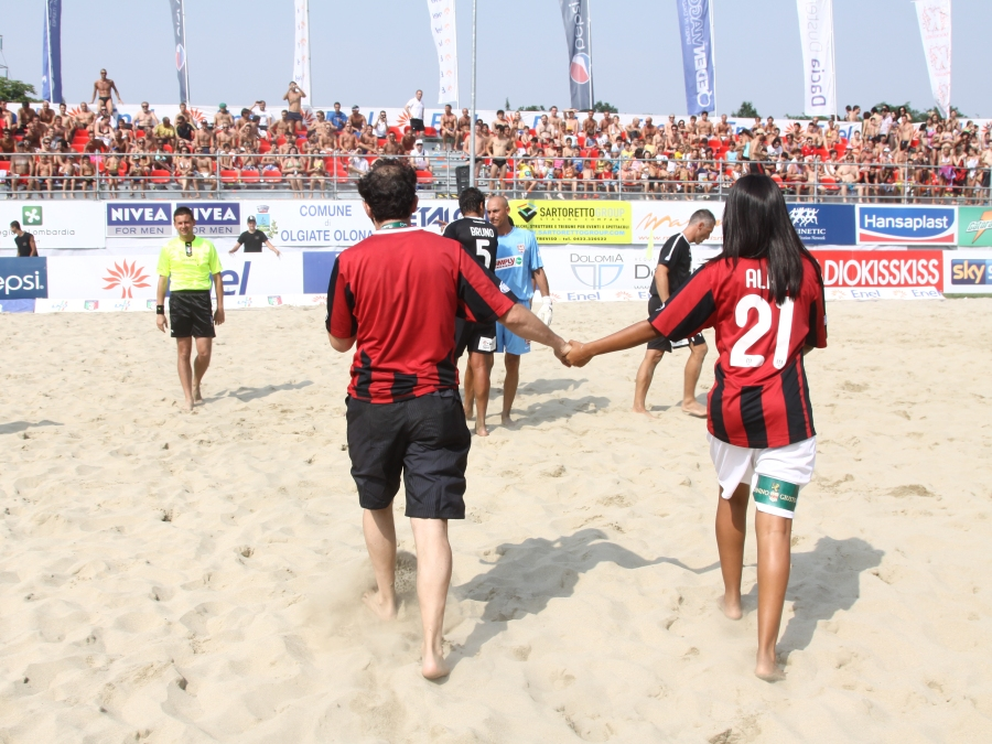 Olgiate Beach Soccer_4