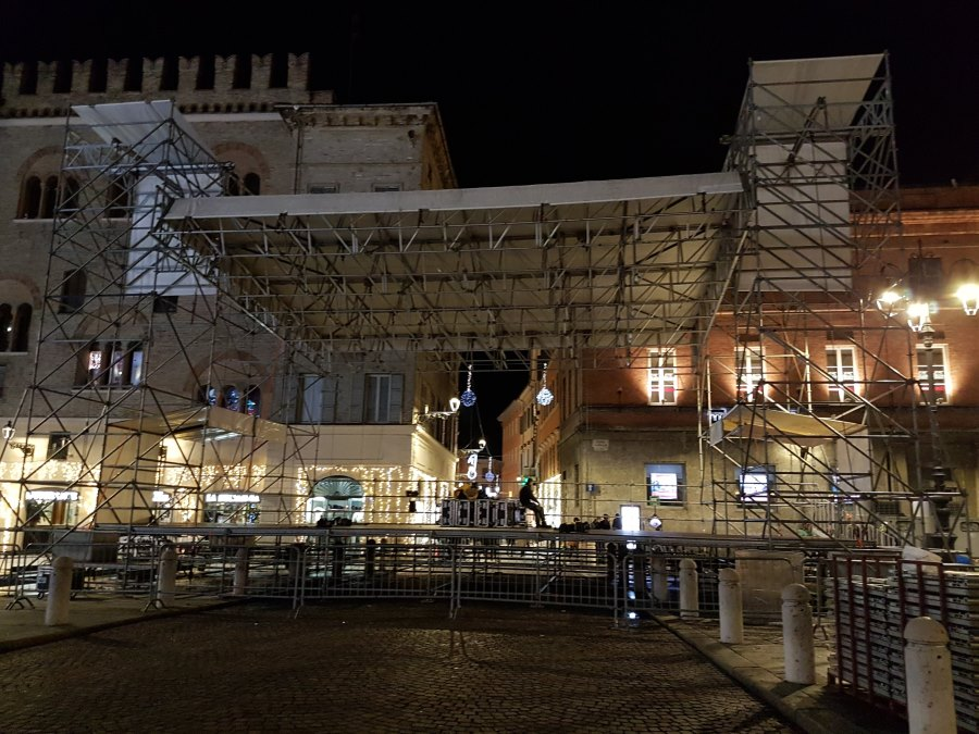 Capodanno Parma_work in progress